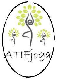 ATIFjoga
